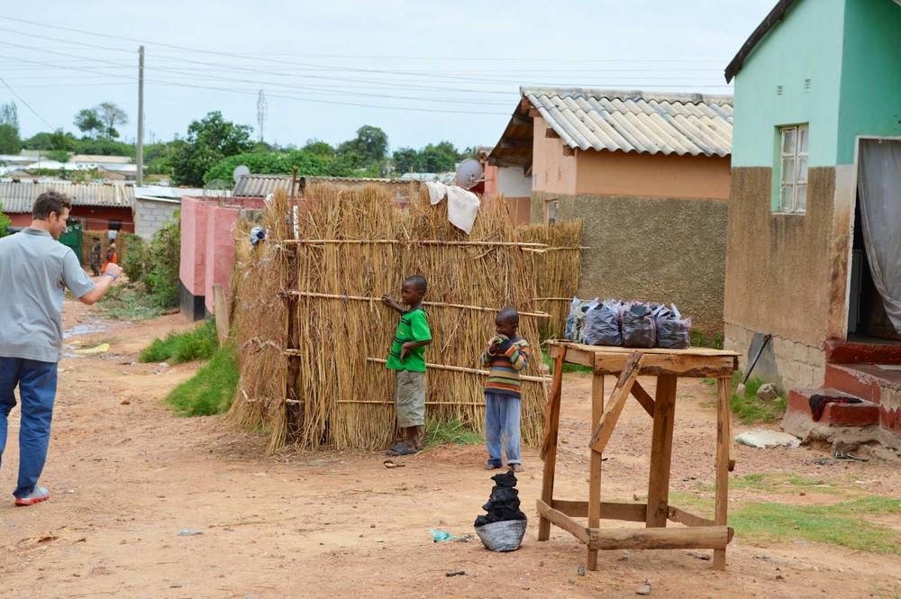 Zambia November 2013-0414.jpg