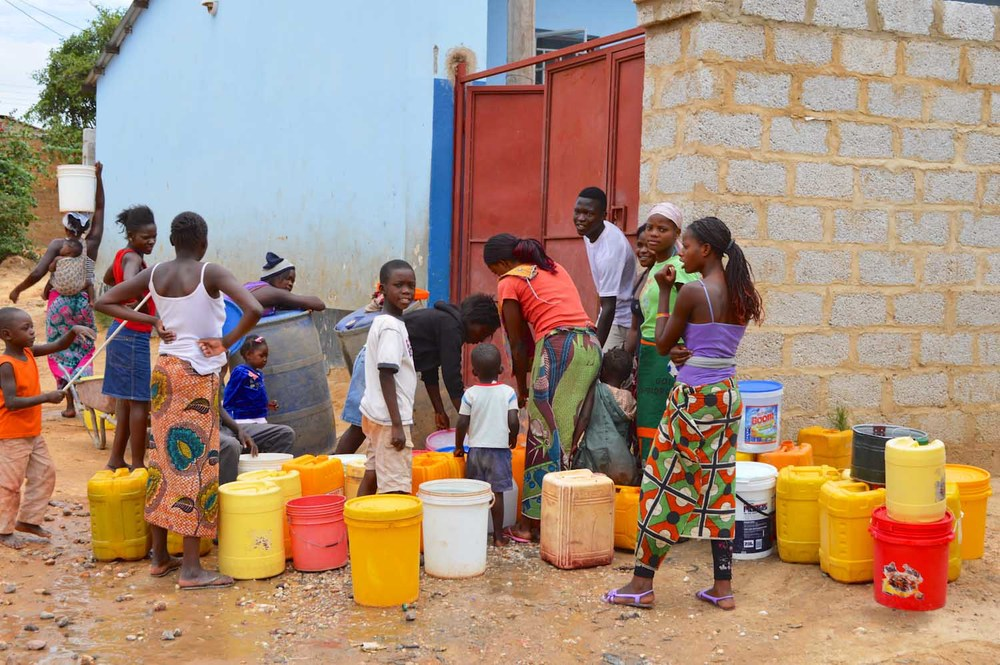 Zambia November 2013-0426.jpg