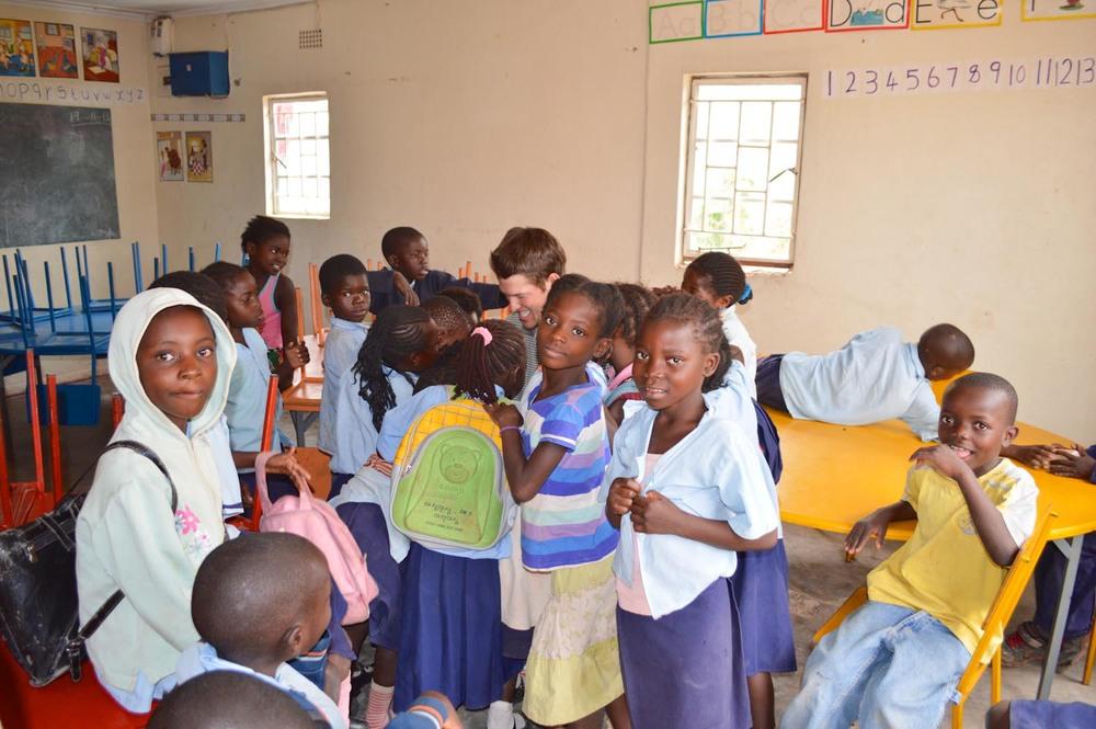 Zambia November 2013-0448.jpg