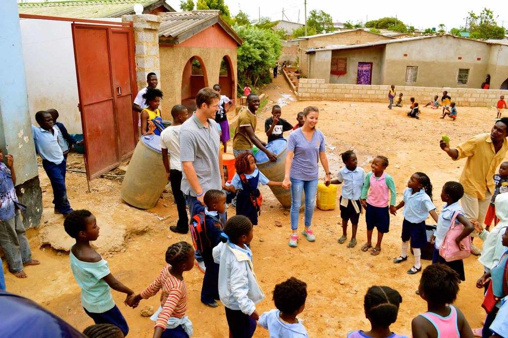 Zambia November 2013-0461.jpg