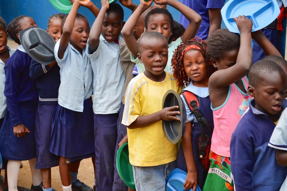 Zambia November 2013-0491.jpg