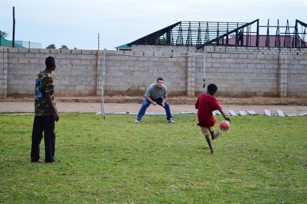 Zambia November 2013-0586.jpg
