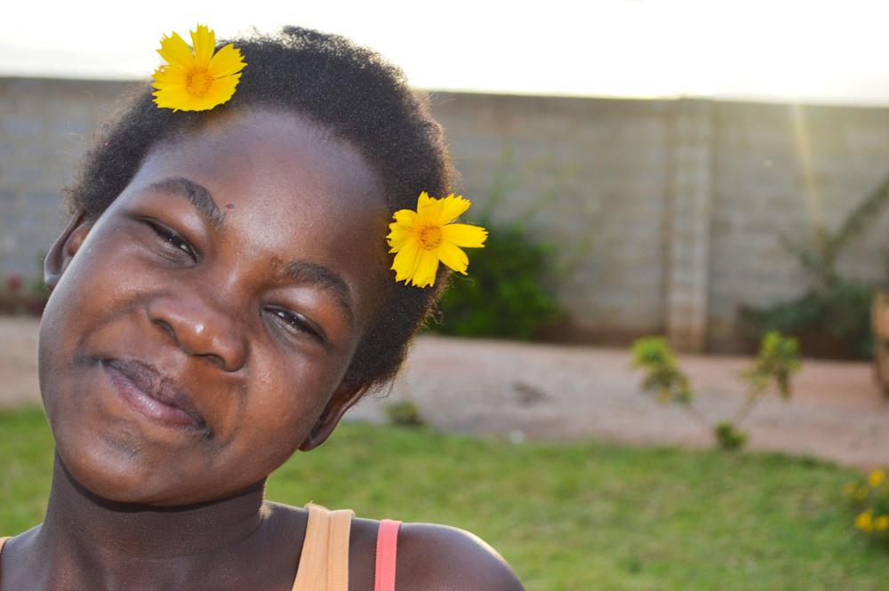 Zambia November 2013-0591.jpg