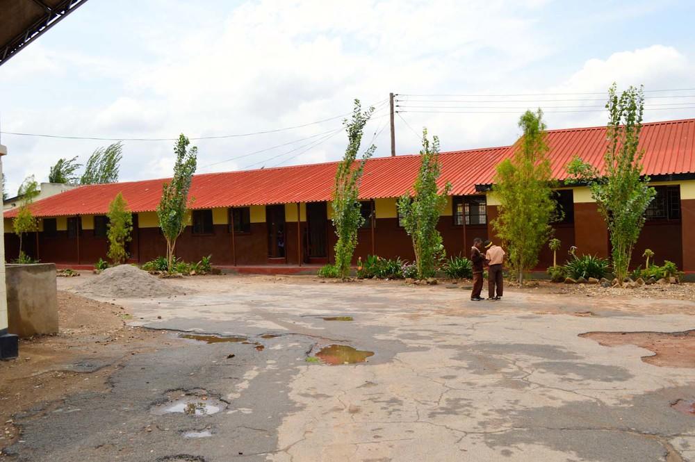 Zambia November 2013-0926.jpg
