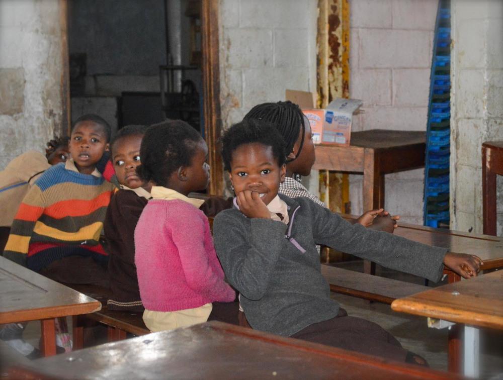 Zambia November 2013-0929.jpg