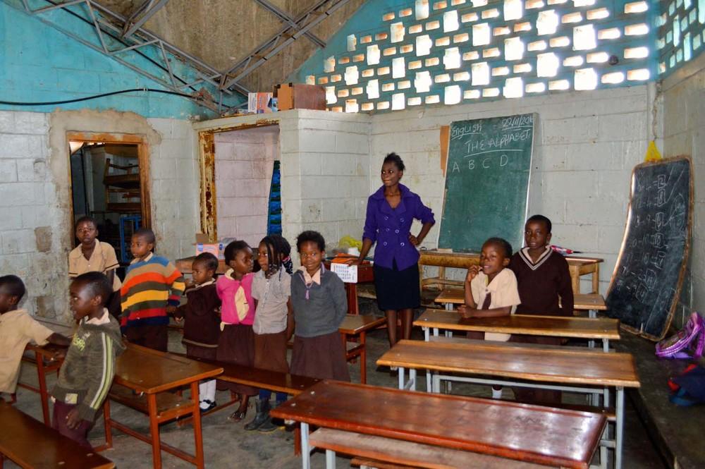 Zambia November 2013-0927.jpg