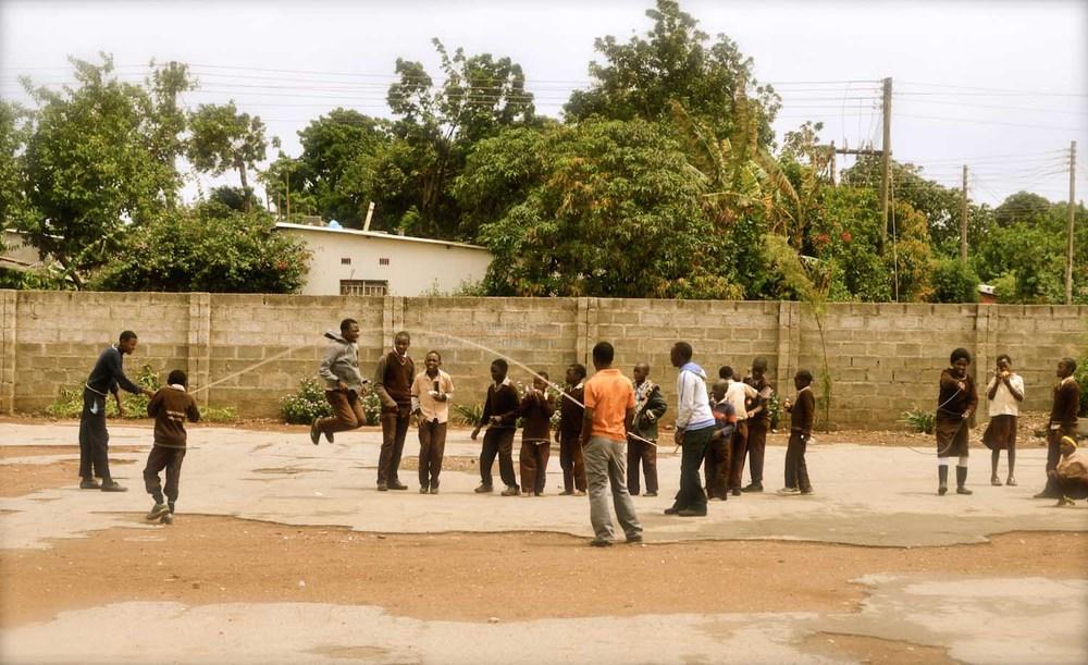 Zambia November 2013-0951.jpg