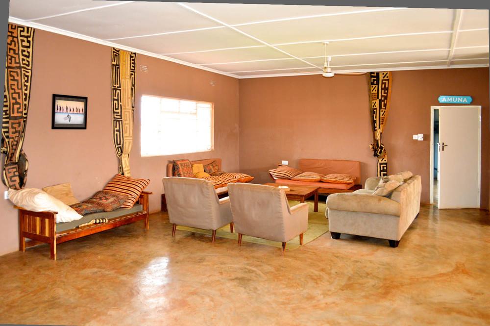 Zambia November 2013-0986.jpg