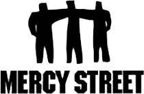 2012-Mercy-Street-logo.png