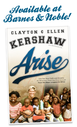 Arise-Book.png