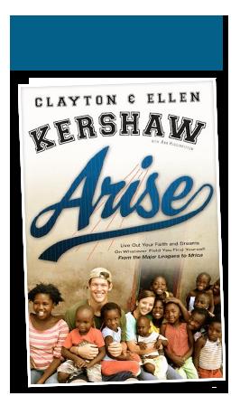 Arise-Book.png