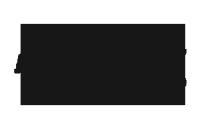 2012-AA-logo.png