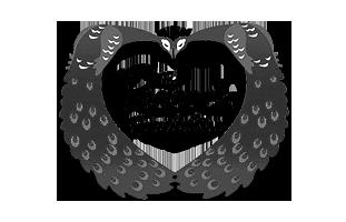 2012-peacock-logo-1.png