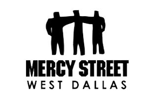 2012-Mercy-Street-logo-1.png