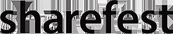 2013-sharefest-logo.png