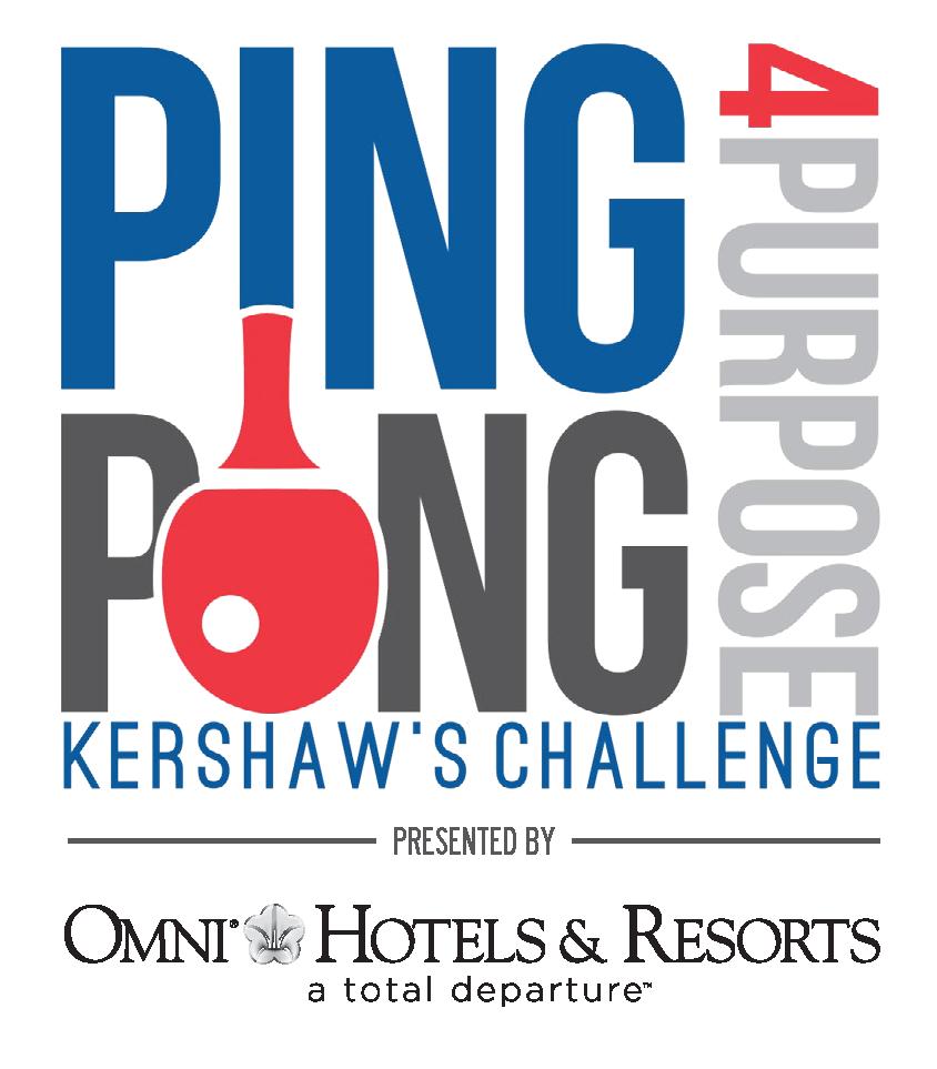 PingPongforpurpose_PresentedBy_Page_1.png