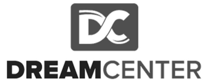 DreamCenterLogo - B&W.png
