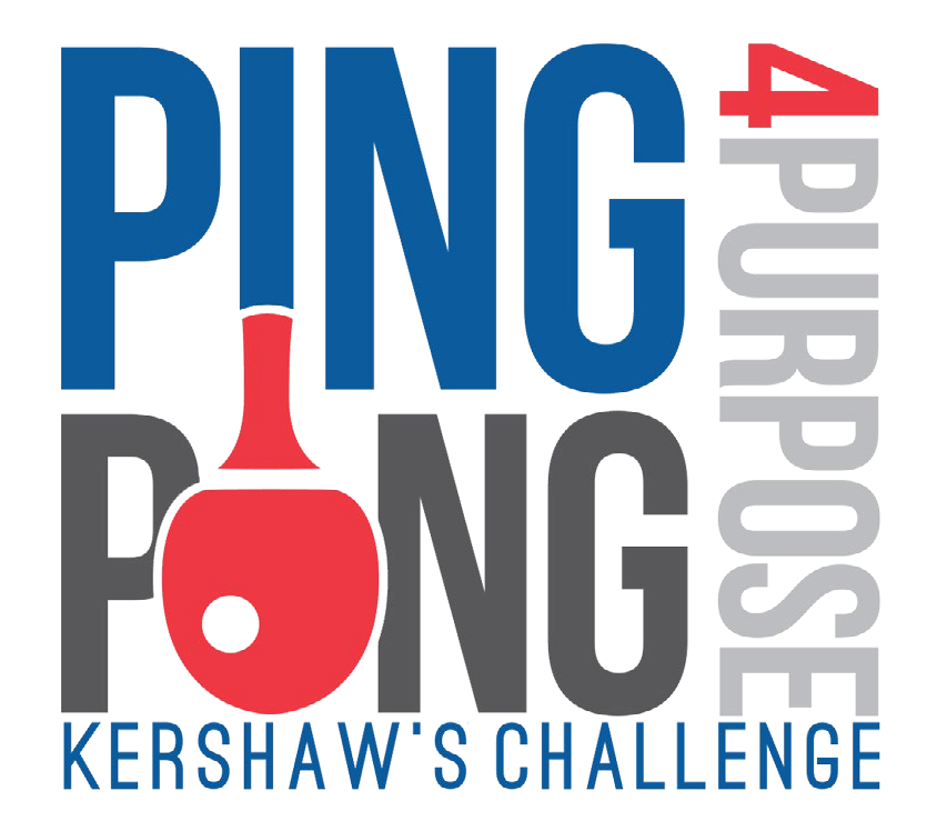 Ping Pong 4 Purpose