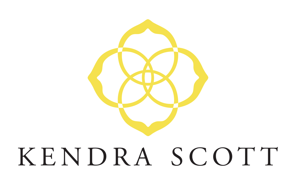 Kendra Scott Logo Step and Repeat 2.jpg