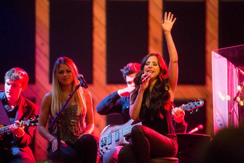 KC Live 2014-94.jpg