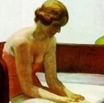 hotel_room_by_edward_hopper.jpg