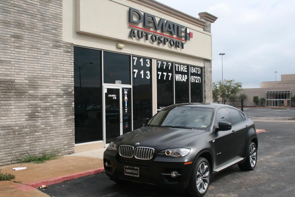 BMW X6 Matte Black 074.JPG