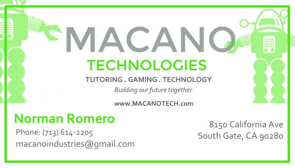 macano biz card simple final_2.png