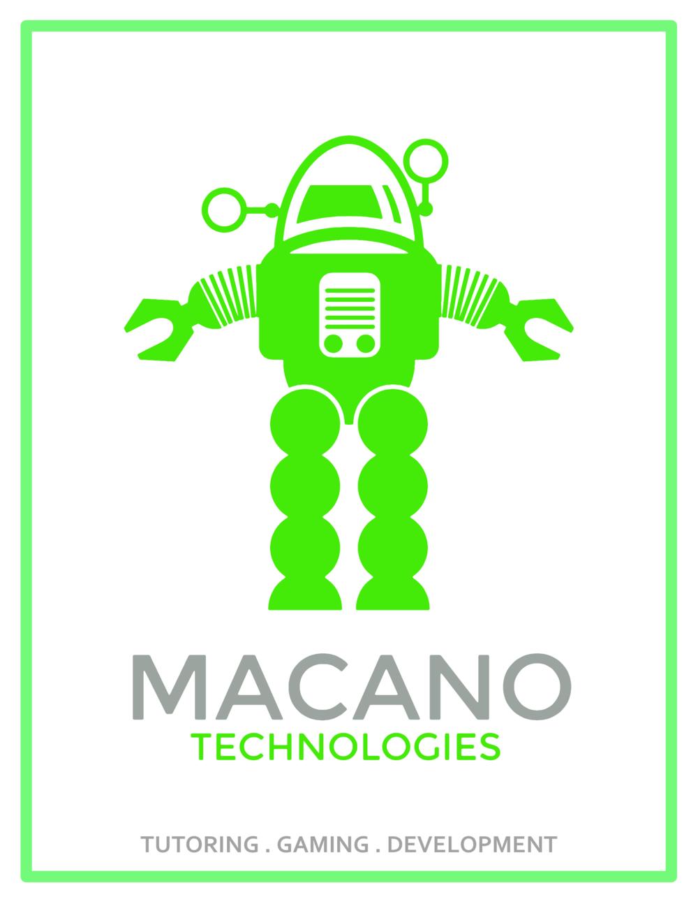 macanoflyerfinal_front.png
