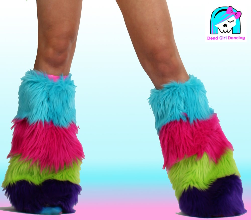 ravebow fluffies.jpg