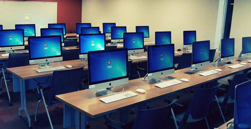 computers_edit.jpg