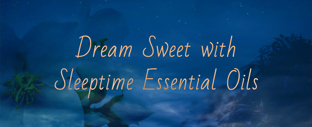 SleeperySupply_Dream_sweet_essential_oils_sleep.jpg
