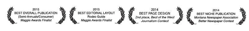 mo_awards.jpg