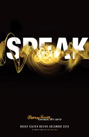wmpac_posters_SPEAK.jpg