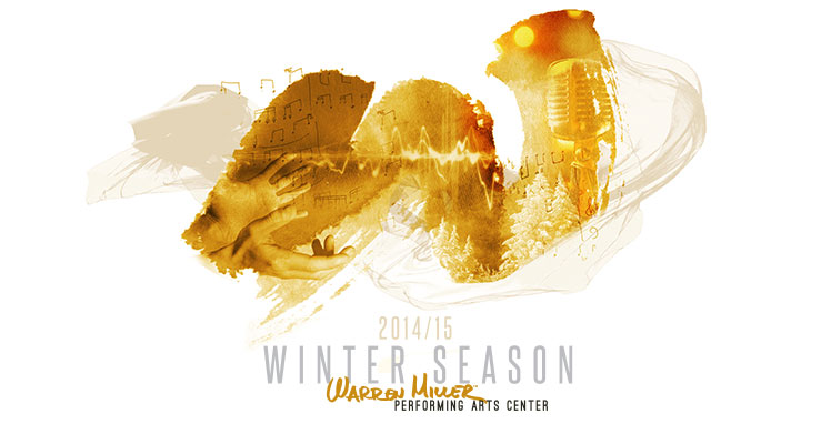 wmpac_winterseason_brand.jpg