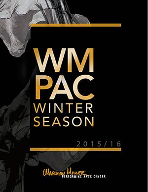 141120_wmpac_season3.jpg