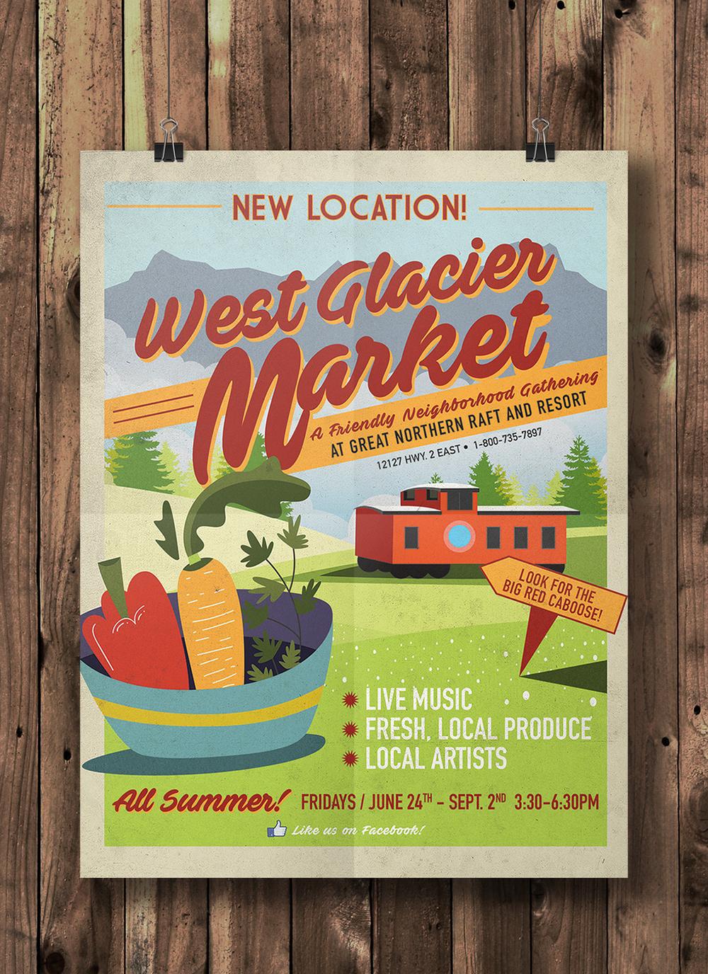 market_flyer.jpg