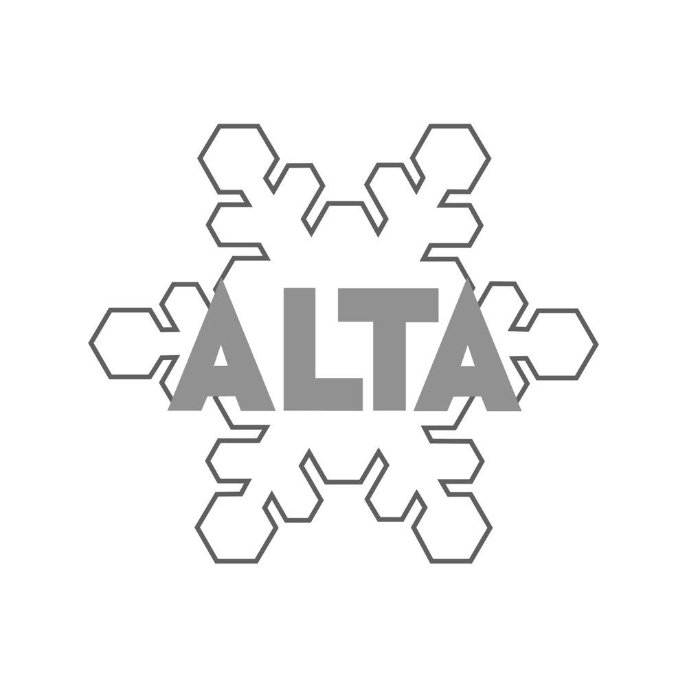 Alta_logomaster_CS2.jpg