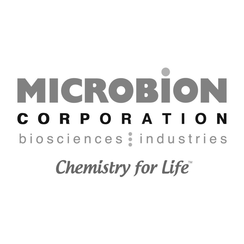 microbion.jpg