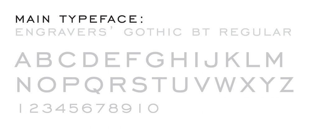 type-01.jpg