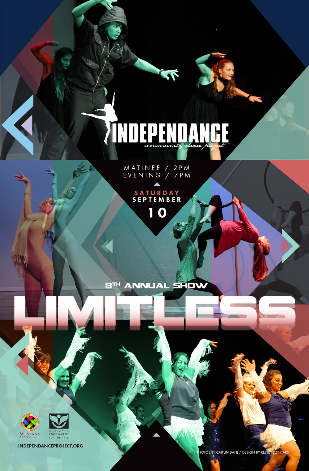 1608_independance_limitless_poster.jpg