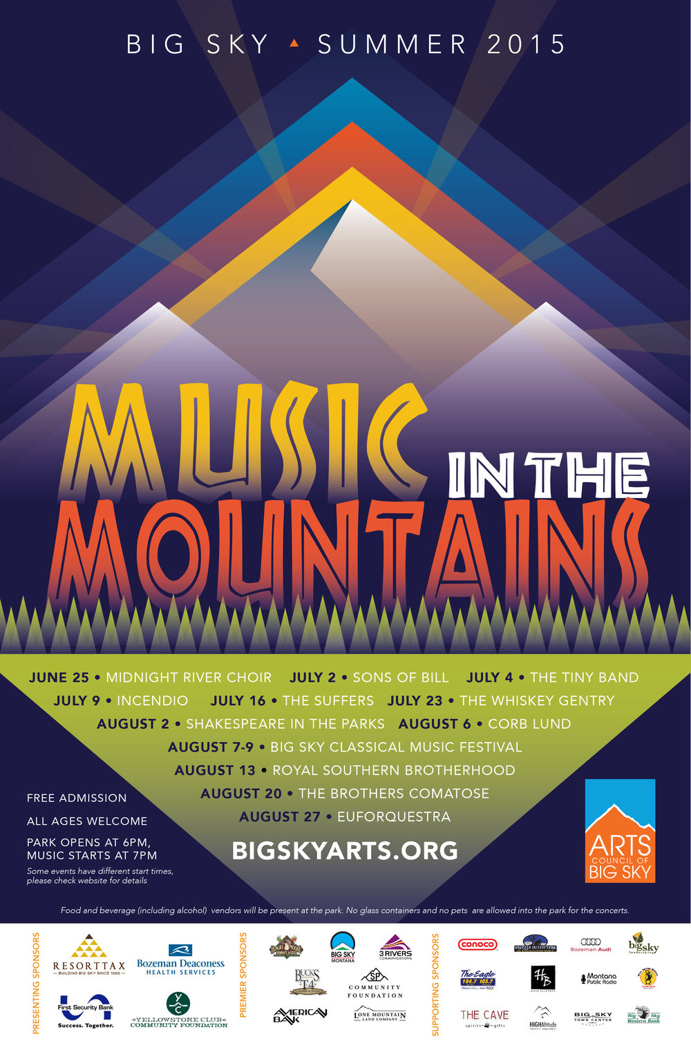 1505_musicinthemountains_poster_PRINT.jpg