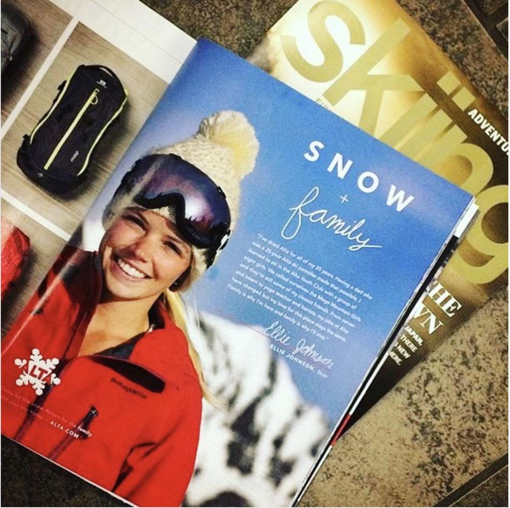 alta_skiing_mag.jpg