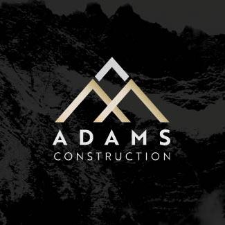 adamsconstructions_logo.jpg