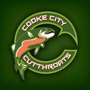 cookecitycutthroats.jpg