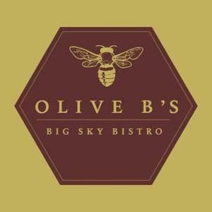 olivebs.jpg