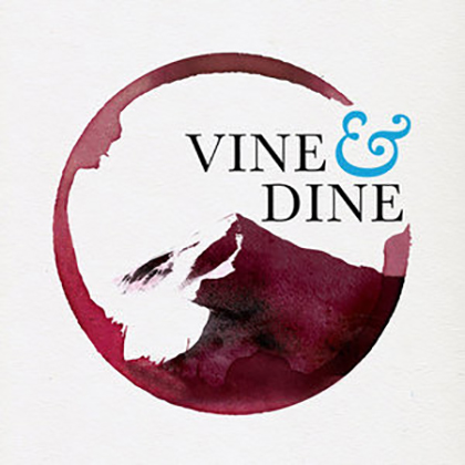 vineandine.jpg