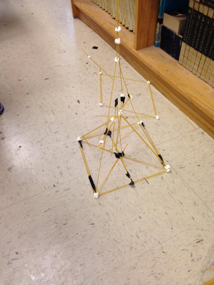 Spaghetti tower challenge (1).jpg