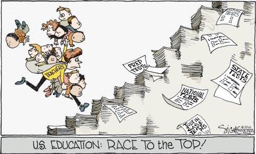 cartoon-children-comic-education-race-teacher-favim-com-1083321.jpg