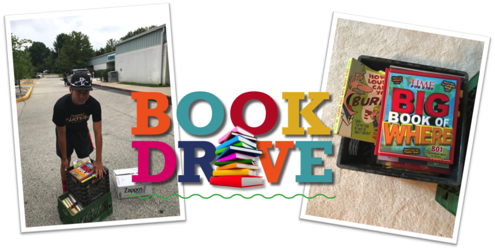 bookdrive.png