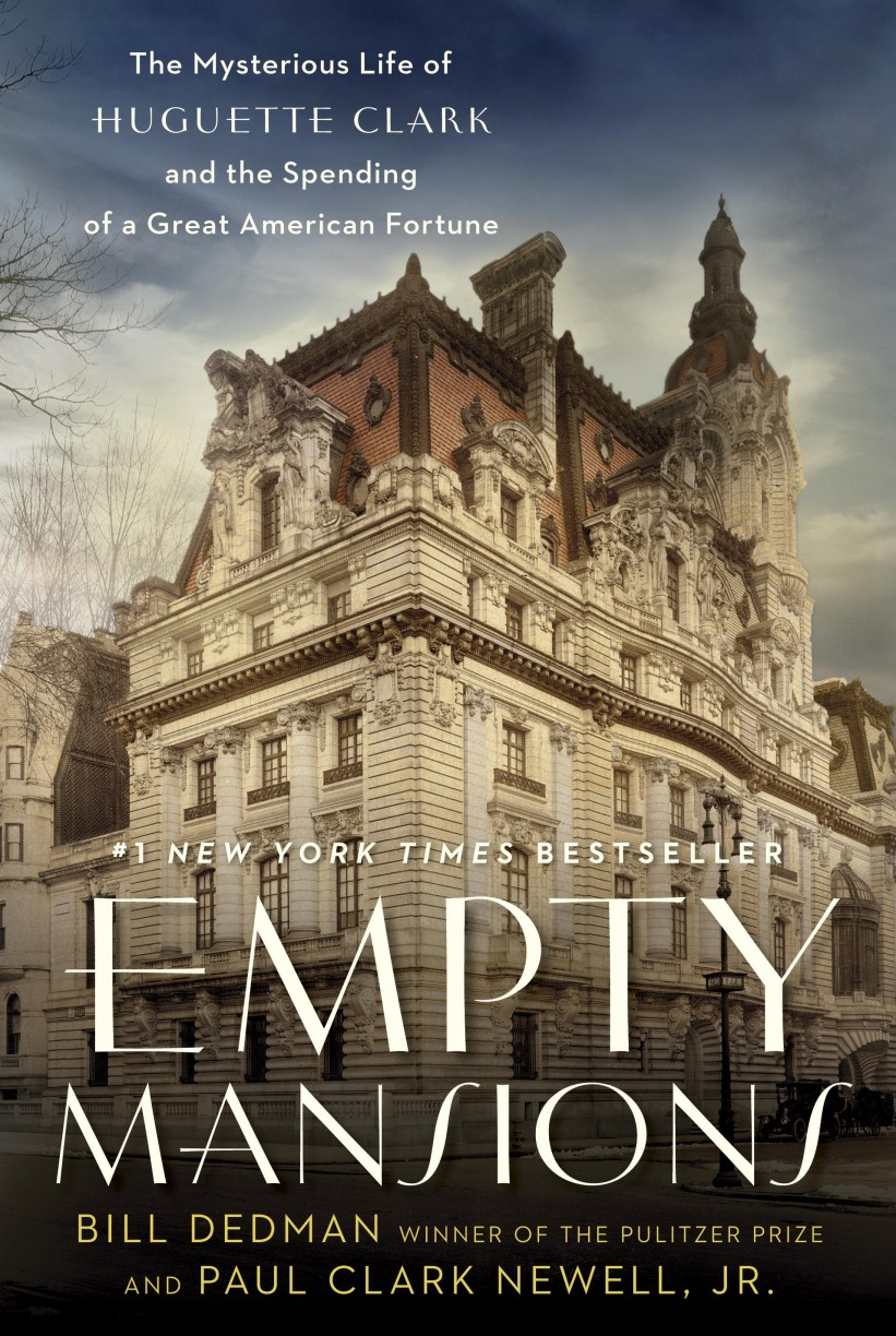EmptyMansions_cover.jpg